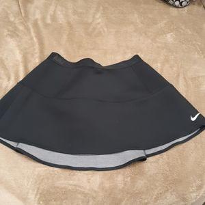 Nike Skirts - Nike Golf Skort